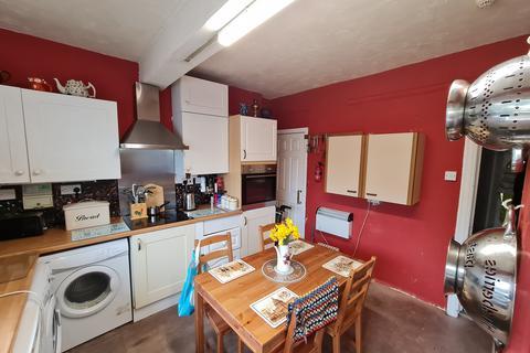 1 bedroom terraced house to rent - Burton Street, Brixham, Devon