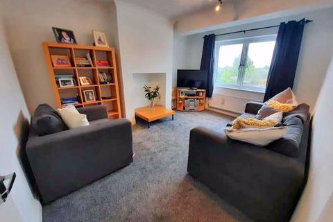 3 bedroom maisonette for sale - Staines Road, Feltham