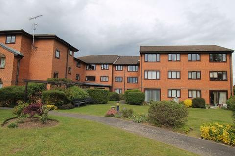 1 bedroom retirement property for sale - Wordsworth Drive, Sutton