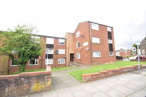 1 bedroom flat for sale - High Town Road, Luton