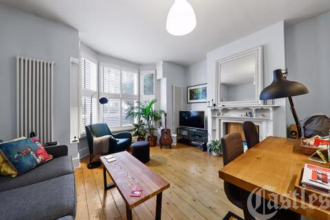 2 bedroom apartment for sale - Lambton Road, N19