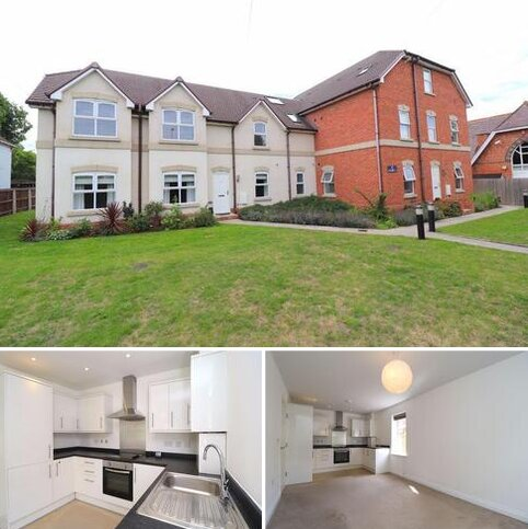 2 bedroom apartment to rent - Cornmill Court, Colin Road, Gloucester