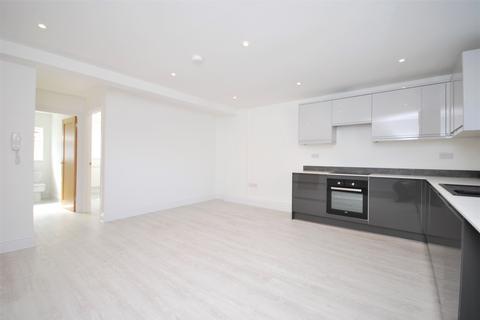 1 bedroom flat for sale - Dog Kennel Hill East Dulwich SE22