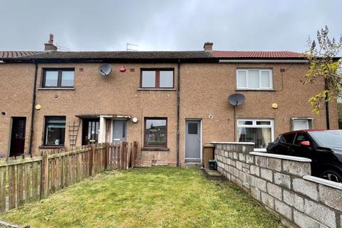 2 bedroom property for sale - St. Edmund Place, Dundee