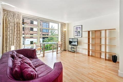 1 bedroom flat to rent - Consort Rise House, 203 Buckingham Palace Road, Westminster, London, SW1W