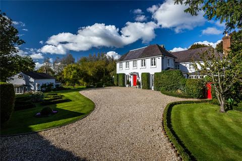 5 bedroom character property for sale - Old Ham Lane, Wimborne, Dorset, BH21