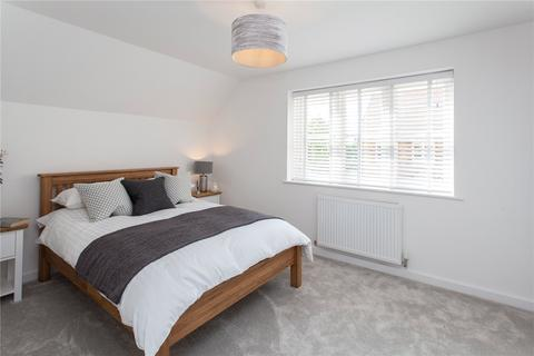 2 bedroom semi-detached house for sale - Old School Close, Horsham Road, Petworth, West Sussex, GU28