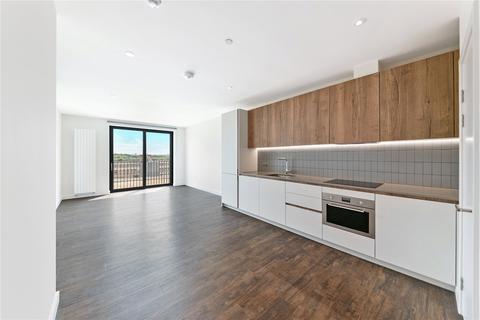 1 bedroom flat to rent - Grenan Square, Greenford, UB6
