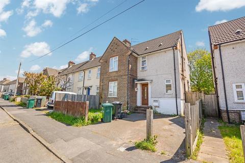 4 bedroom semi-detached house to rent - Ringmer Road, Brighton