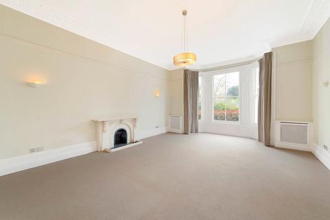 2 bedroom flat for sale - Bolton Gardens, London, SW5