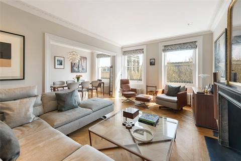 5 bedroom flat to rent - Redcliffe Square, London, SW10