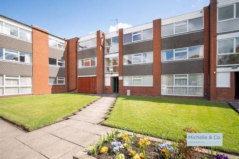 2 bedroom block of apartments for sale - New Road, Aston Fields/Fabulous 2 bed flat