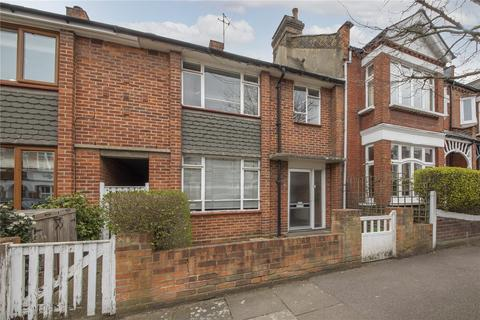3 bedroom terraced house for sale - Alfriston Road, London, SW11