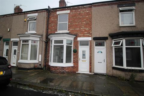 2 bedroom house to rent - Wolsingham Terrace, Darlington