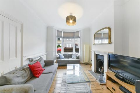 3 bedroom house for sale - St. James Road, Stratford, London