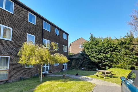 1 bedroom flat for sale - Dial Close, Barnham, Bognor Regis