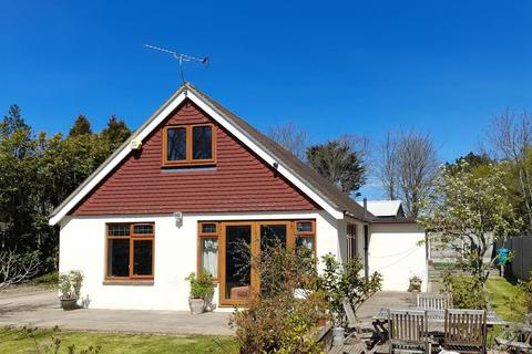 5 bedroom detached bungalow for sale - Yapton Road, Barnham, Bognor Regis