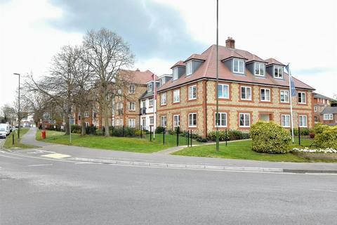 1 bedroom apartment for sale - Hale Lodge, Littlehampton