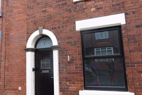 3 bedroom terraced house to rent - Grey Street, Stalybridge