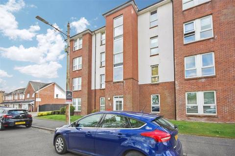 2 bedroom flat to rent - Dean Court, Clydebank
