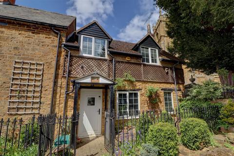 2 bedroom cottage to rent - Saddledon Street, Tysoe, Warwick