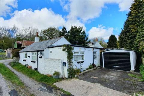 2 bedroom cottage for sale - Milwr, Holywell, Flintshire, CH8
