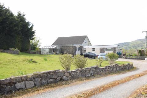 6 bedroom detached bungalow for sale - Cwmnofydd Lane, Machen, Caerphilly