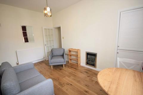 1 bedroom flat to rent - Hawthornbank Lane, Edinburgh