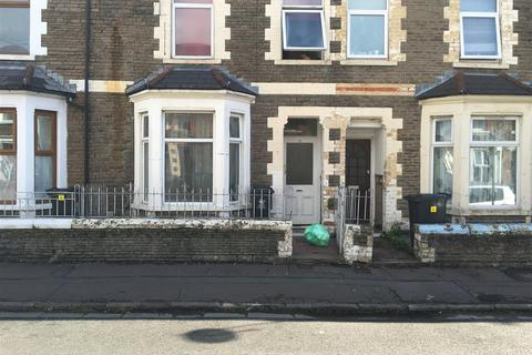 3 bedroom house share to rent - Diana Street, Cardiff