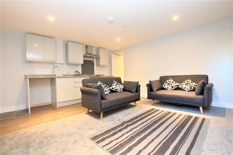 1 bedroom flat to rent - 40 Meeching Road, Newhaven