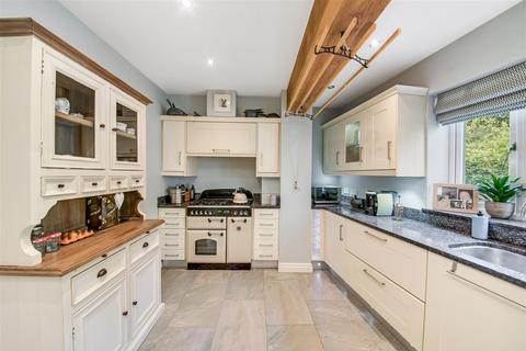 3 bedroom cottage for sale - Slant Gate, Kirkburton, Huddersfield