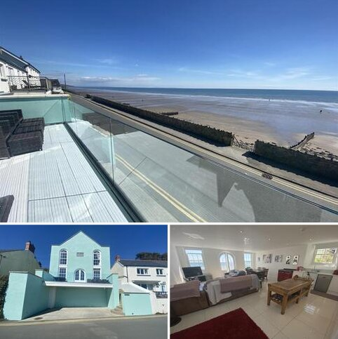 3 bedroom terraced house for sale - Amroth, Narberth