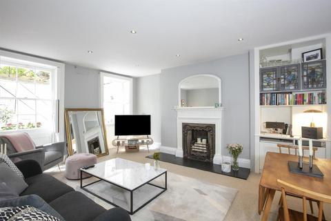 1 bedroom flat for sale - Camberwell Grove, Camberwell, SE5