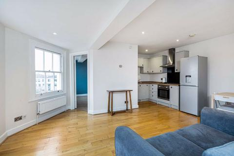 1 bedroom flat for sale - Nofax House, LONDON