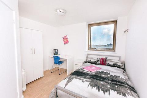 Studio to rent - BOURNEMOUTH STUDIO, £130PW INC. BILLS