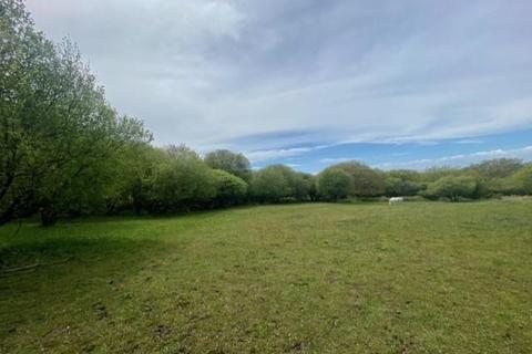 Land for sale - Trimsaran, Kidwelly