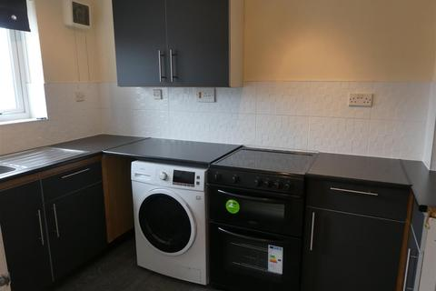 2 bedroom detached house to rent - 111 Abotsford HouseTrawler RoadMaritime QuarterSwansea