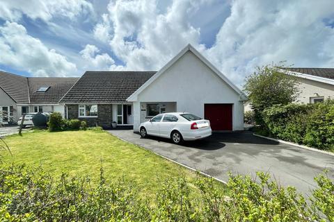 4 bedroom detached bungalow for sale - High Gables, Freystrop