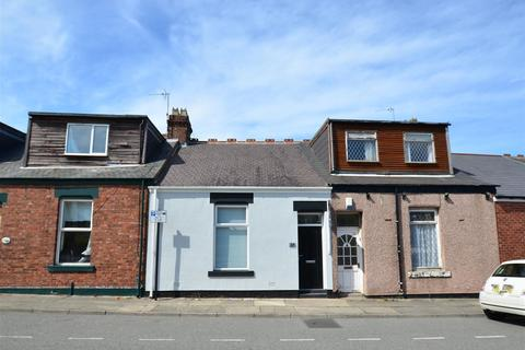 2 bedroom cottage for sale - Well Street, Millfield, Sunderland
