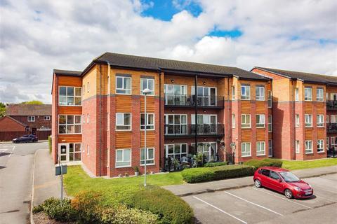 2 bedroom apartment for sale - Hilton Crescent, West Bridgford, Nottingham