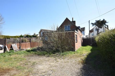 3 bedroom house for sale - The Square, Newton Harcourt, Leicester