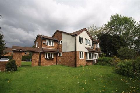 1 bedroom apartment for sale - Heatherfield Court, Wilmslow