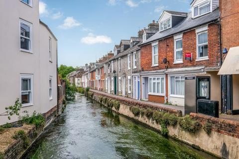 2 bedroom terraced house for sale - Water Lane, Salisbury