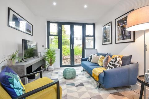 1 bedroom flat for sale - Wyndham Road, Salisbury