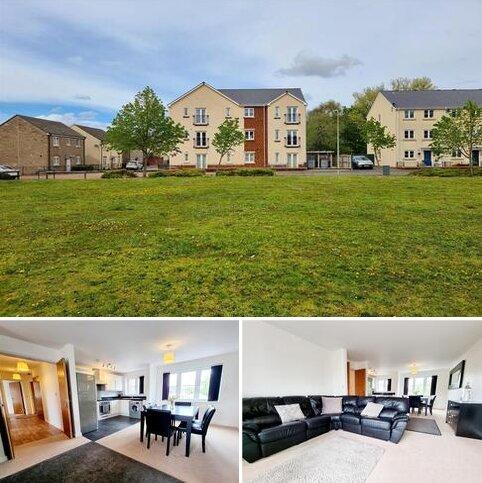 2 bedroom flat for sale - Ffordd Cambria, Pontarddulais, Swansea