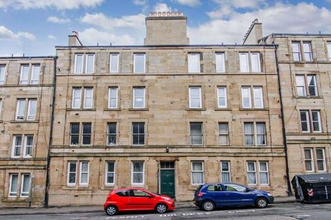 1 bedroom flat to rent - YEAMAN PLACE, POLWARTH, EH11 1BS