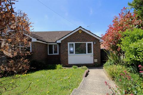 3 bedroom semi-detached bungalow for sale - Warmdene Road, Brighton