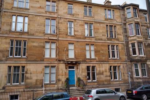 1 bedroom flat to rent - LESLIE PLACE, STOCKBRIDGE, EDINBURGH, EH4 1NG