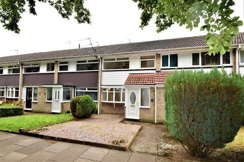 3 bedroom terraced house to rent - Scargill Drive, Spennymoor