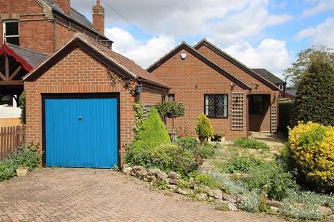 3 bedroom detached house for sale - St Johns Road, Lincoln, Lincolnshire